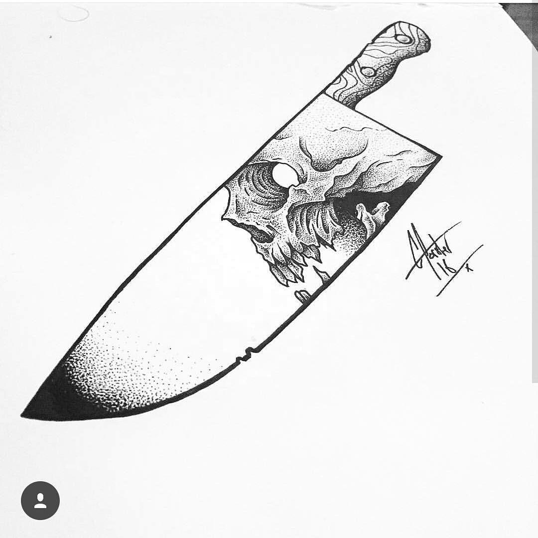 art by blumpkinbating tattoo drawings of tattoos tattoo sketches cool skull drawings broken