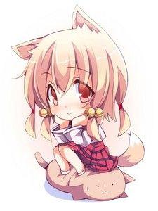 kawaii chibi cute chibi kawaii girl anime love manga art anime neko anime manga anime art anime child