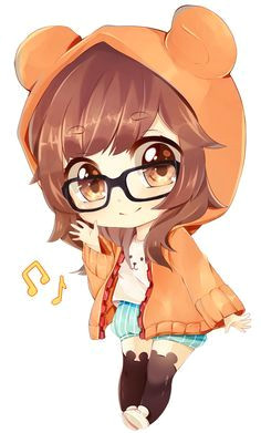 rlc sleepypandie by kagephumi deviantart com on deviantart cute anime chibi