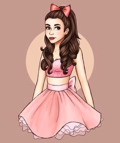 Drawing Cute Ariana Grande 300 Best Ariana Grande Drawings Images Ariana Grande Drawings