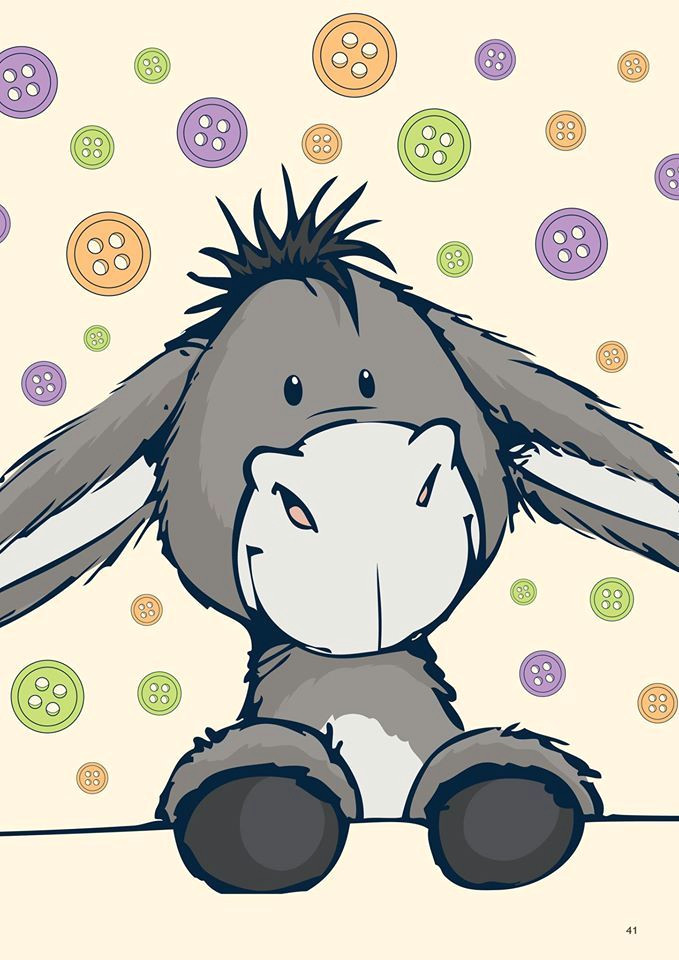 tumblr o3drl8i25c1ttufuqo1 1280 jpg 679a 960 cute donkey nici burritos painting