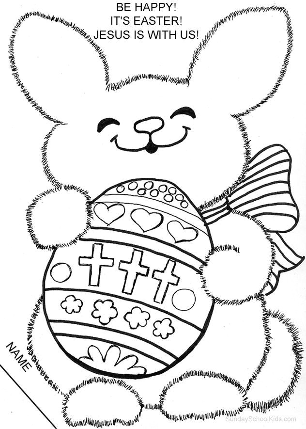bunny coloring pages lovely cute coloring page ccd coloring sheets pinterest of bunny coloring pages inspirational