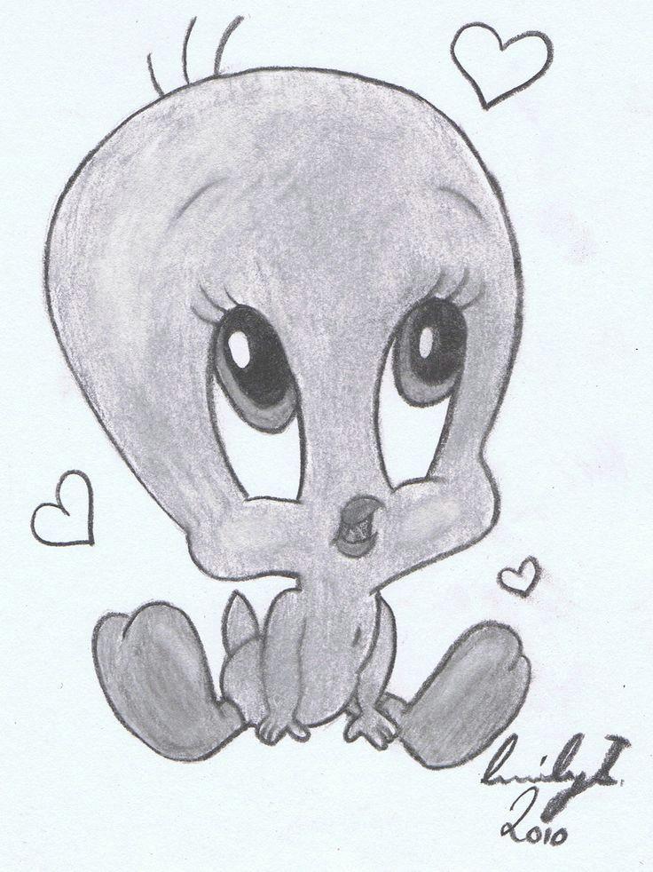 Drawing Cute Easy Things Cute Drawings Dr Odd Stuff I Like Drawings Cute Drawings