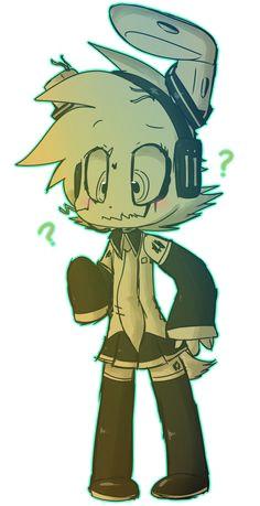 Drawing Cute Fnaf 142 Best Cute Fnaf Art Images Anime Fnaf Fnaf Sl Fnaf Sister