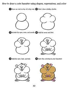 n d n d d d n n n d d n n dod d d n n d d d d google search drawing cartoon characters cartoon drawings animal drawings