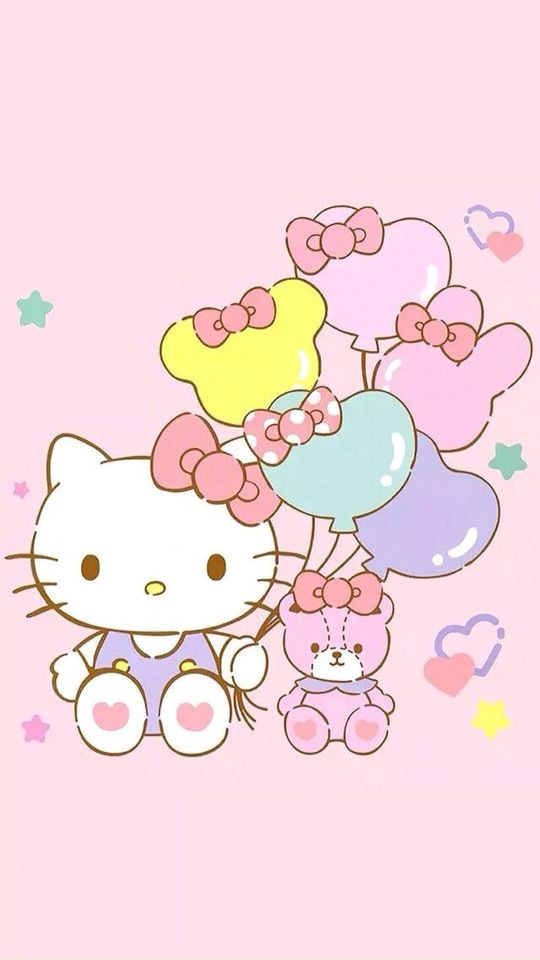 hello kitty art here kitty kitty hello kitty drawing hello kitty pictures