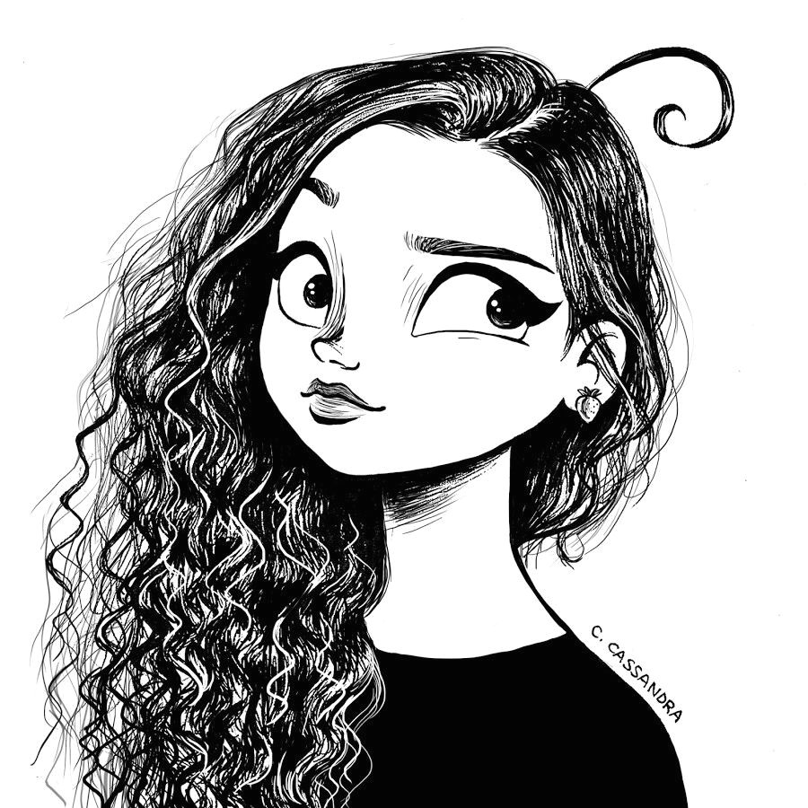 character illustration illustration art cartoon drawings cute drawings cartoon art croquis