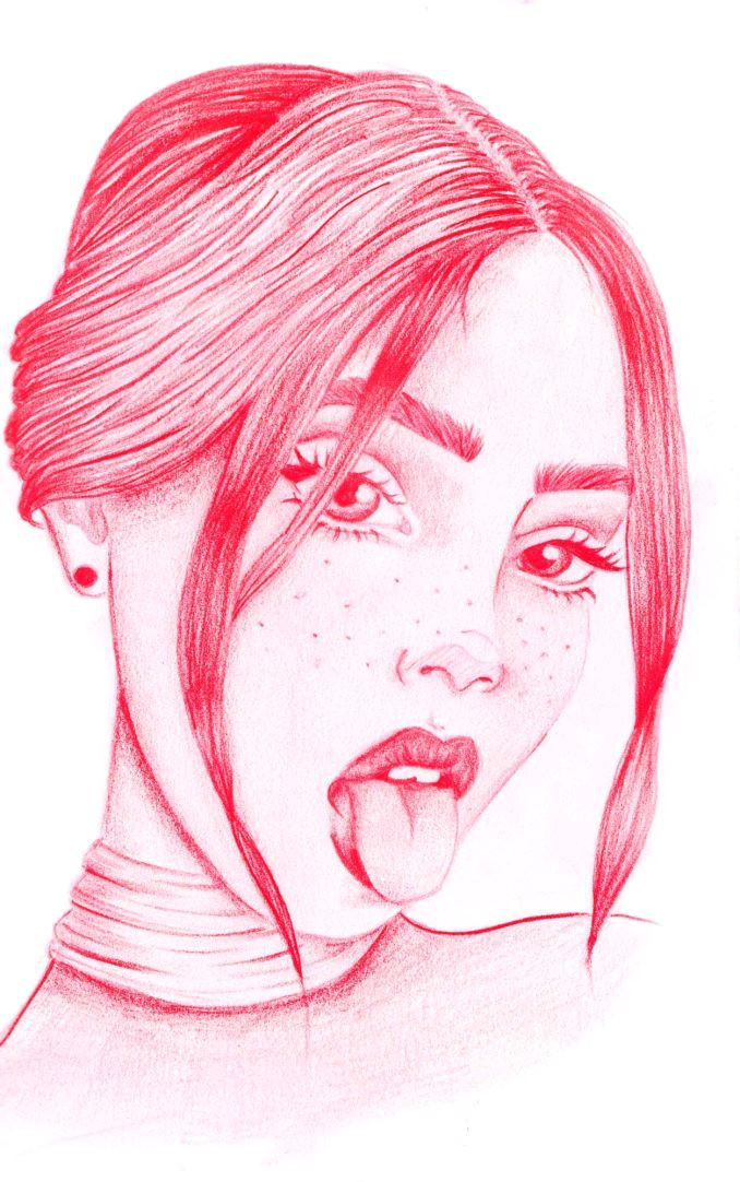 amazing drawings cute drawings aesthetic art custom art pencil art wii