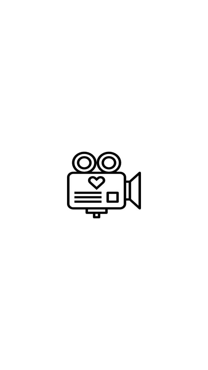 instagram logo instagram story small drawings easy drawings instagram divider cute