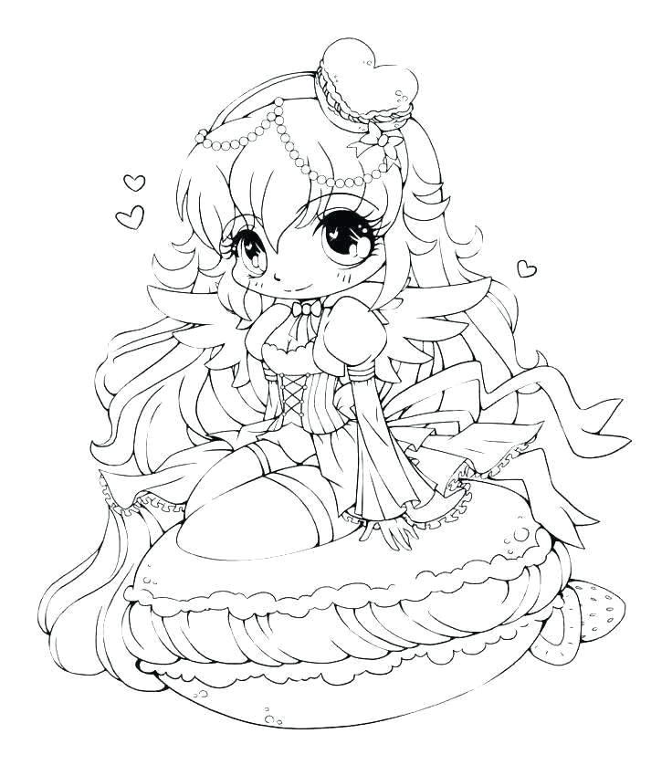 coloring pages for girls lovely printable cds 0d fun time cute