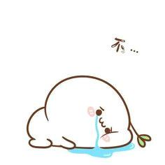a a kawaii chibi cute chibi kawaii cute kawaii drawings cute drawings