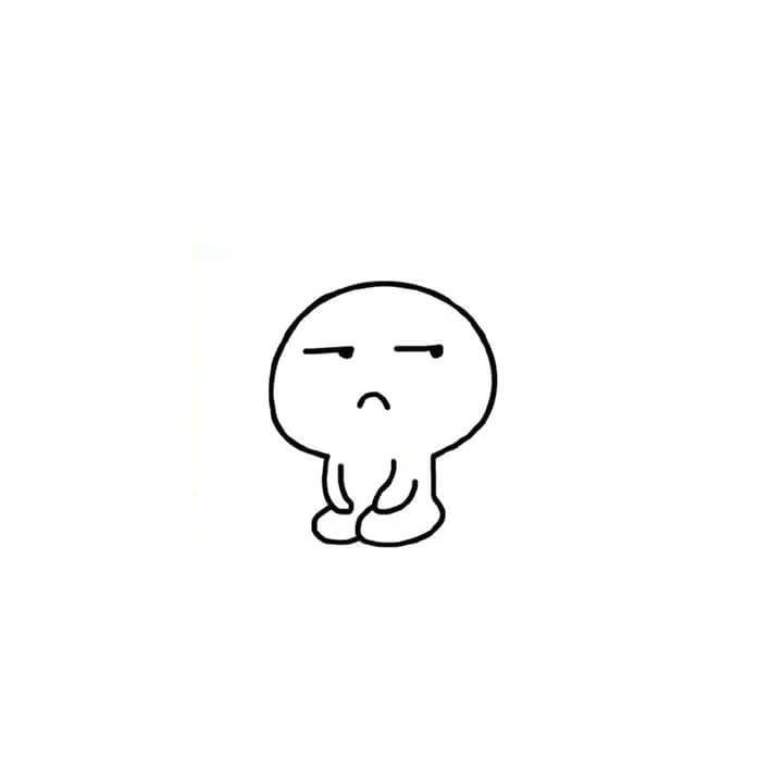 cute emoji cute memes cute chibi cute characters funny bunnies easy