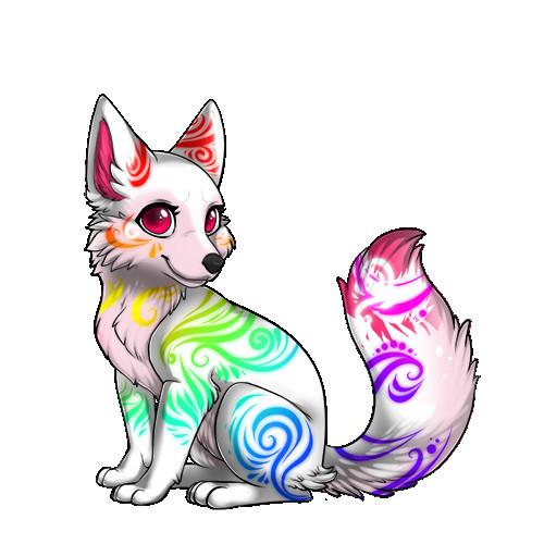cute wolf drawings amazing drawings beautiful drawings amazing art anime wolf