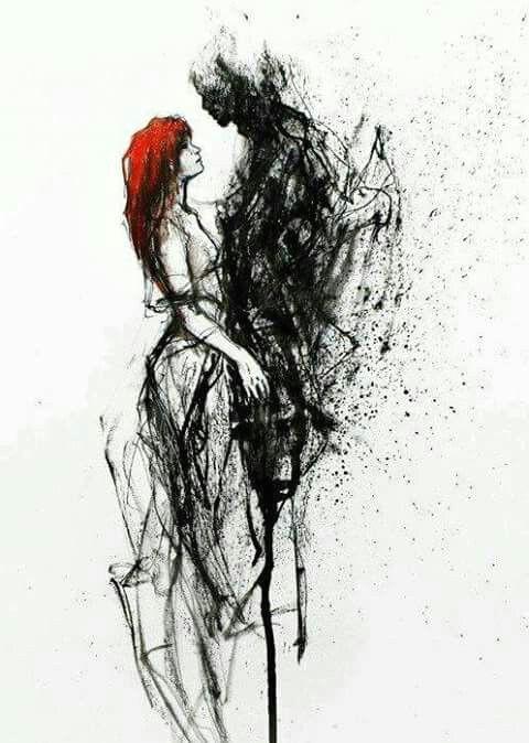 skeleton drawings art drawings fantasy paintings fantasy art art love couple