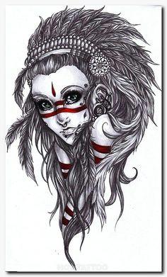 tattoodesign tattoo heart devil tattoo tree tattoo stencil school girl tattoo