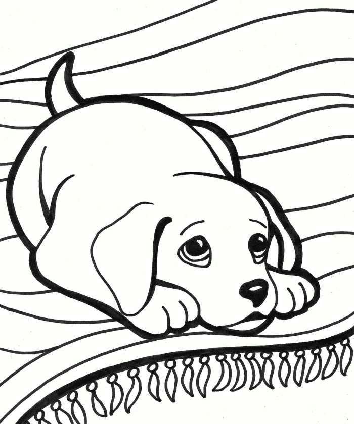 iphone coloring page fresh dog color pages unique awesome fall color pages printable free of iphone