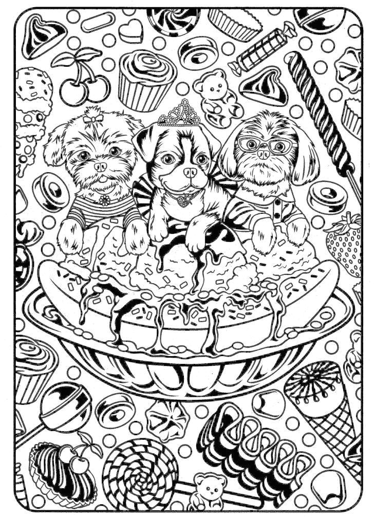 beagle coloring pages luxury hair coloring page lovely hair coloring pages new line coloring 0d of