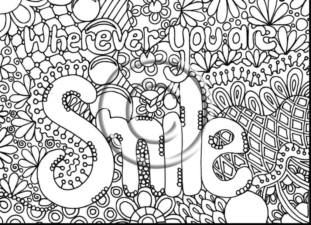 mandala coloring pages fresh free mandala coloring pages elegant fresh best od dog coloring pages of