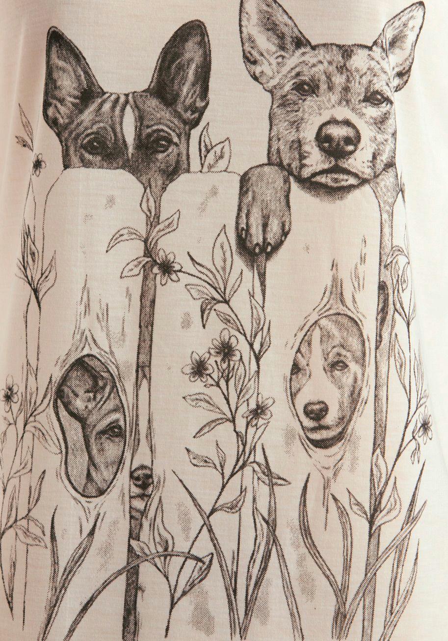 basenjis basenji dogs i love dogs love pet modcloth terrier animal