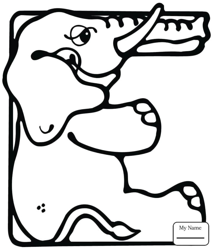 how to draw a cartoon dog bei disegni luxury coloring pages line new line coloring