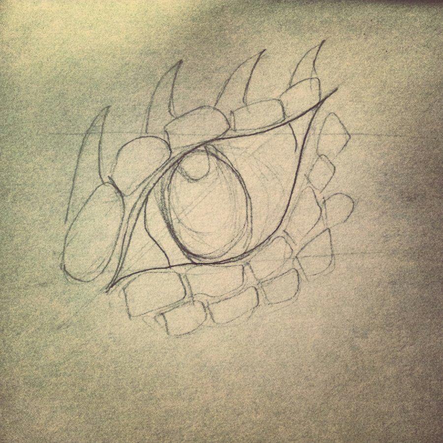 eye pencil sketch eye sketch drawing sketches pencil drawings drawing ideas