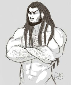 how do you draw dreadlocks girlsaskguys hair drawings character reference drawing reference
