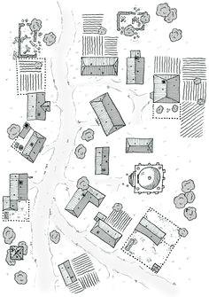 google fantasy city map fantasy village village map urban village map layout