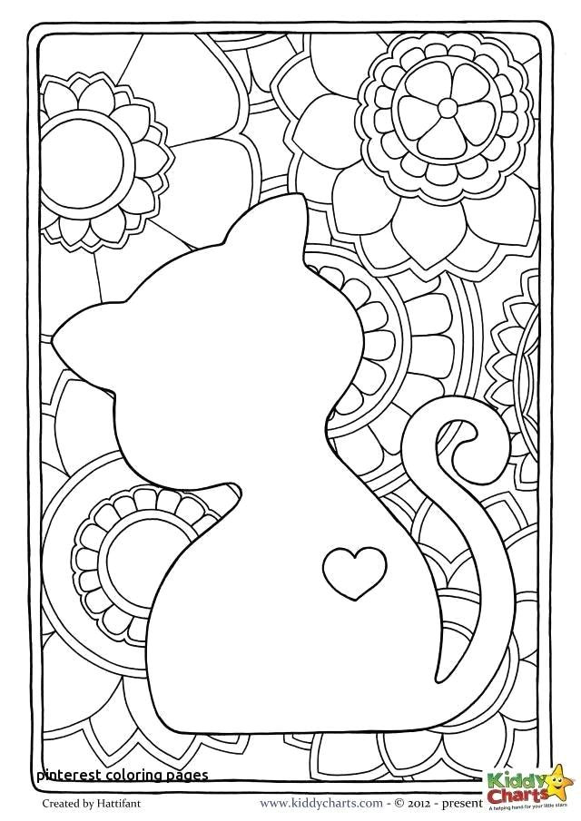 easter egg printable coloring pages awesome easter printable good coloring beautiful children colouring 0d ideas of