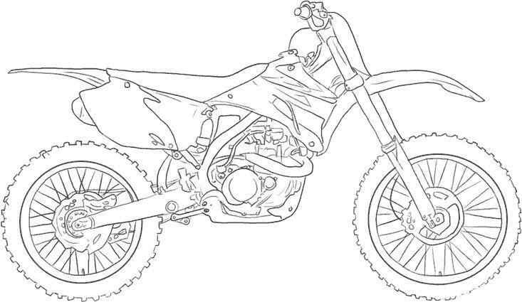free dirt bikes dirt bike cakes dirt bike birthday online drawing bike