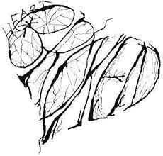 sad drawings of broken heart google search broken heart tattoo heart tattoos heart