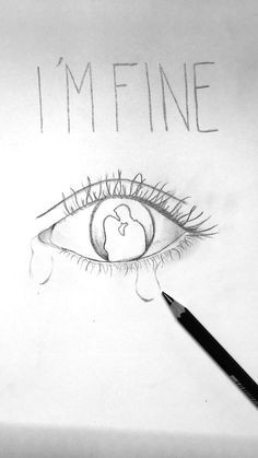 so pretty but so sad d d d d d drawing sketches