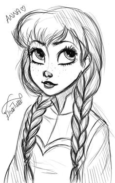 Drawing Easy Elsa 1296 Best Art Sketchings Images Ideas for Drawing Sketches