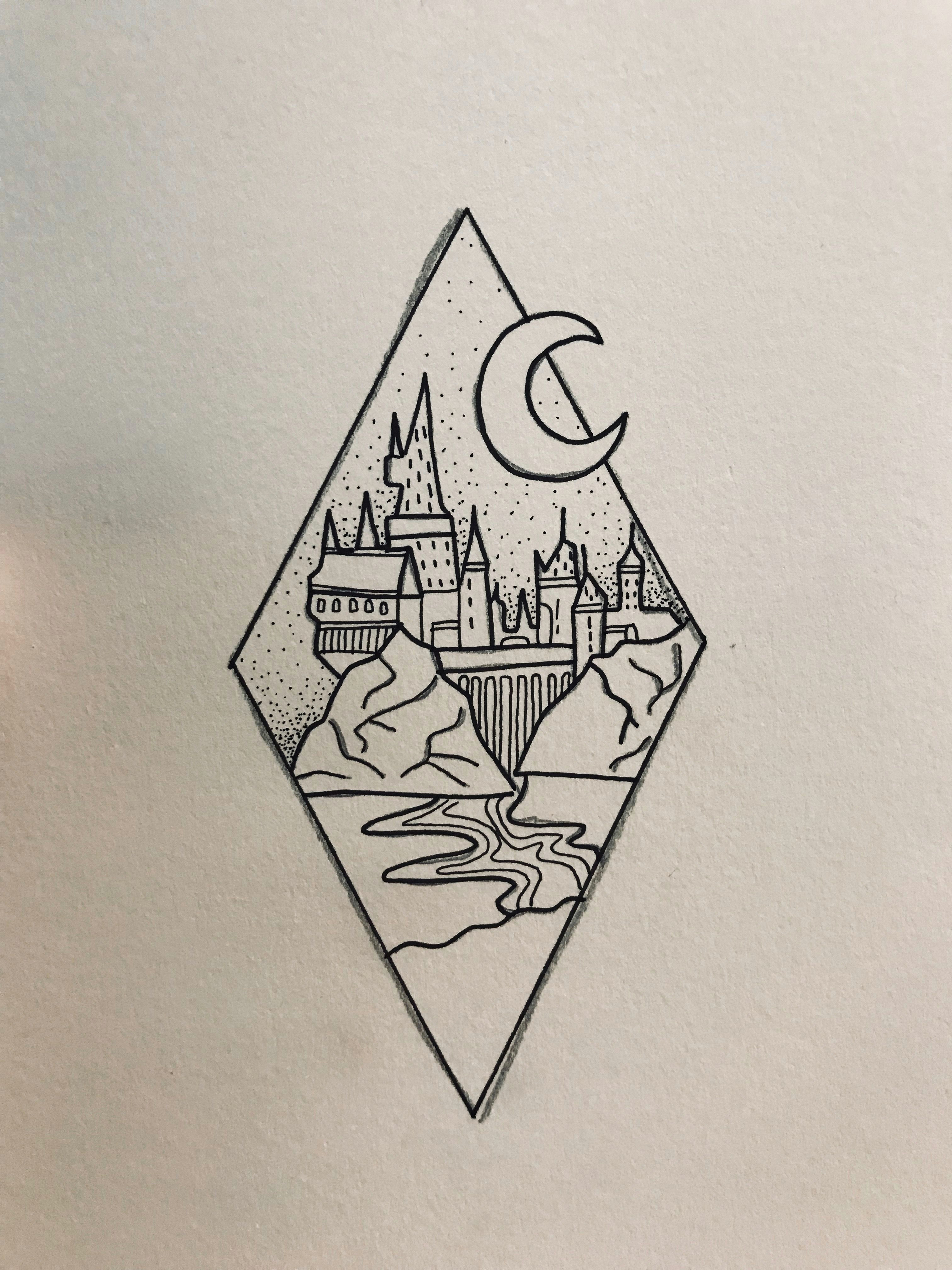 discover ideas about harry potter tattoos