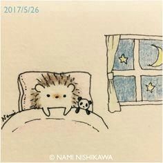 a aa a a a a a ae e photo hedgehog drawing hedgehog art cute hedgehog hedgehog
