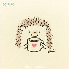 Drawing Easy Hedgehog 80 Best Hedgehog Drawing Images In 2019 Hedgehog Art Hedgehog