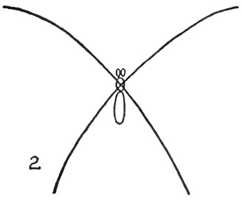 butterfly drawing easy methods how to draw butterflies step by step a how to draw step by step drawing tutorials