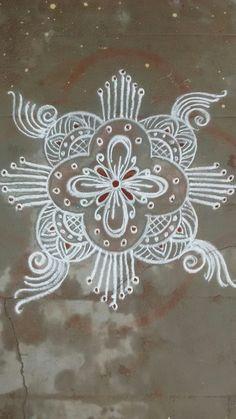 kolam rangoli beautiful rangoli designs sai ram hobbies and crafts crafts for