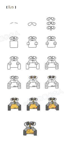 a oe c e e a aooc a c e e µ a a oe c e e a aooa eµ a ao c ae a c