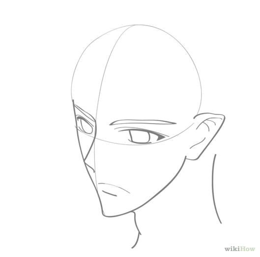 Drawing Easy Vampire How to Draw An Anime Vampire Jeepyurongfu Com Draw Drawings