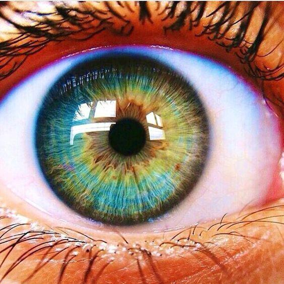 mira bien beautiful eyes pretty eyes eye world modigliani eye quotes