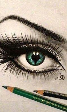 image via we heart it blue eye beautiful eyes beautiful pictures amazing