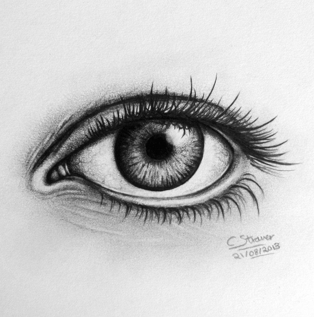 easy simple sketches google search more eye sketch art sketches simple sketches