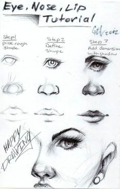 Drawing Eyes Angles 53 Best Eyes References Images