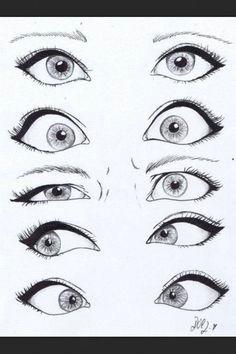 disney cartoon eyes drawing more girl eyes drawing cartoon eyes drawing