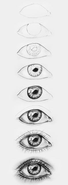 augen zeichnung how to draw eyes how to sketch eyes how to draw angels