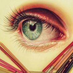 davidson s colored pencil art amazing i wish i could draw in colored pencil coloured pencil