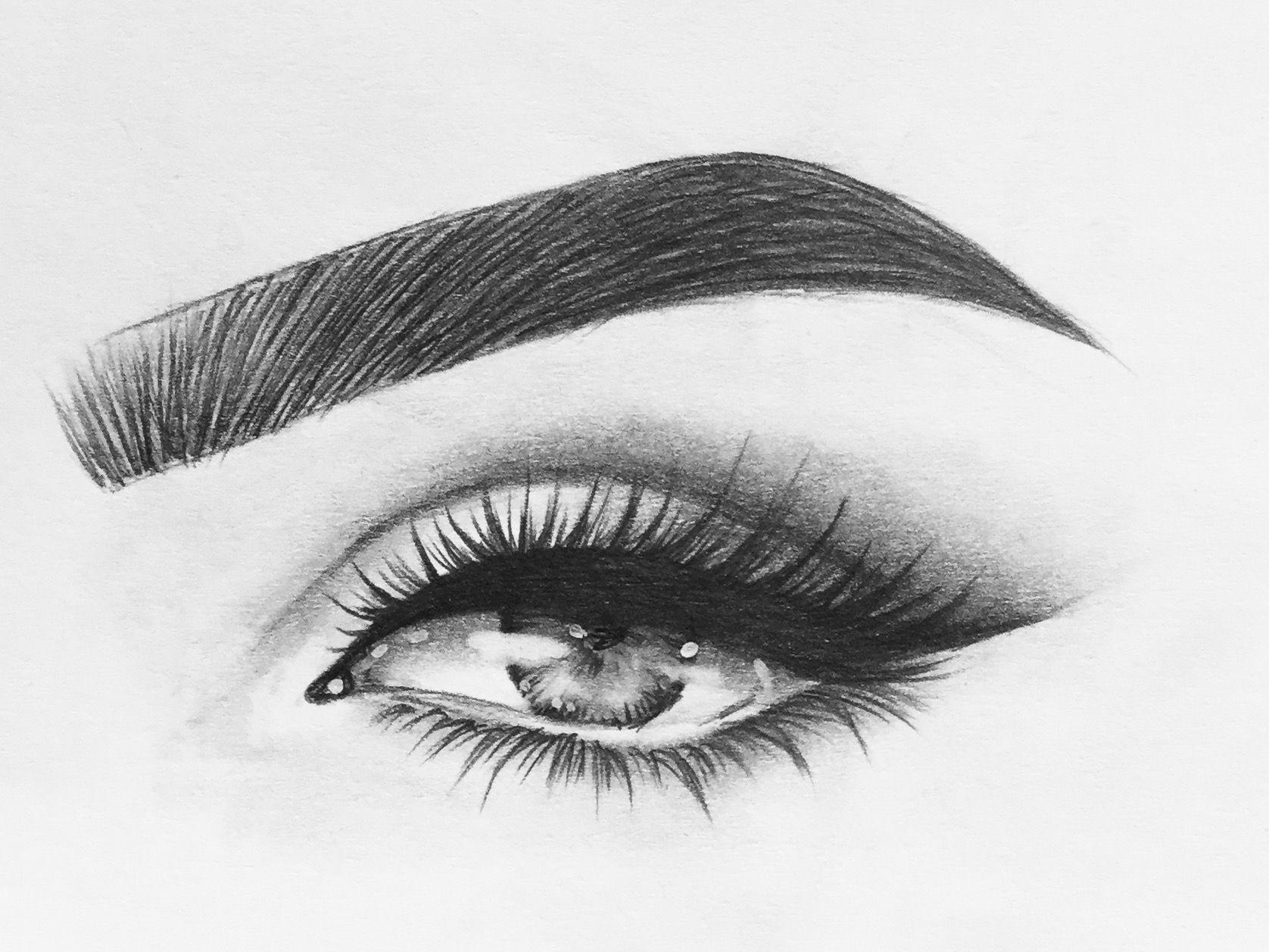 eyelashesfake