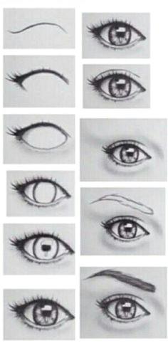 how to draw eyelashes how to draw eyes how to sketch eyes how