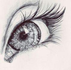 realistic drawings drawings of eyes cool drawings pencil drawings drawing sketches