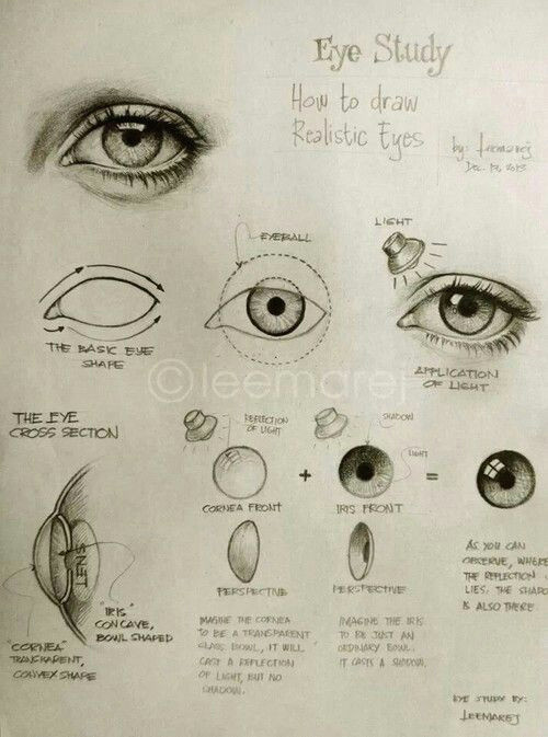 Drawing Eyes In Perspective How to Draw Realistic Eyes Pix Pinterest Realistic Eye